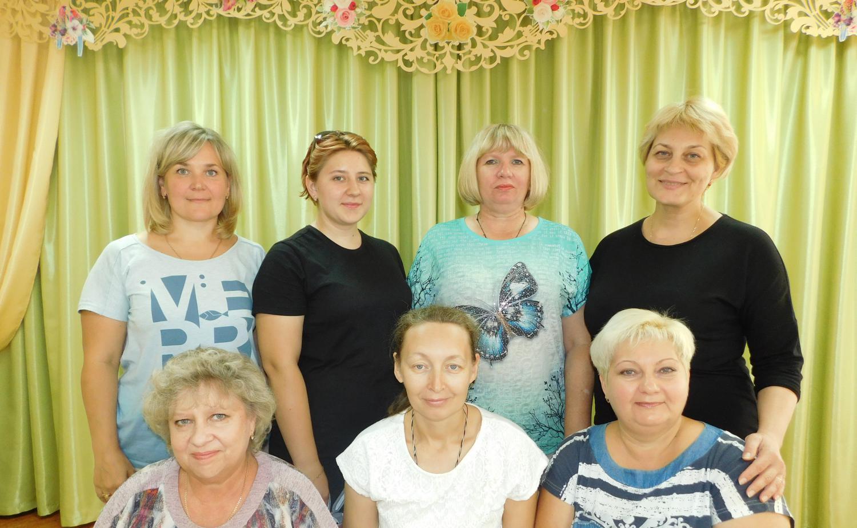 методическое объединение воспитателей дошкольного отделения (3)_Fotor